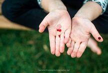 Lexie Williams Photography | Portraits / © lexiewilliamsphotography.net