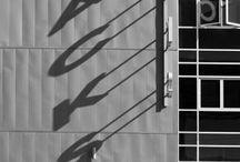 • shadows