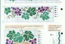 cs plants vine