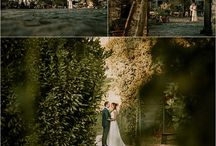 Italy Weddings / Real wedding inspiration from real weddings in Italy