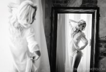 Our work: Black and White Fine Art / Black and White Boudoir Photography