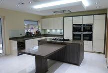 kerri kitchen