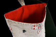 Handmade gifts for Daddy, husband, boyfriend, ...