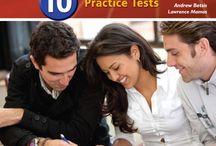 Libros de TOEIC / Los mejores libros para la preparación del test TOEIC https://ingles-madrid.com/toeic-curso-preparacion-examen