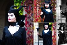 Costume - my
