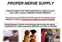 Chiropractic and Wellness
