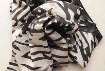 IVÁN MEADE :: SILK SCARVES / IVÁN MEADE : A PERSONAL NARRATIVE IN FABRICS The fabric line is the culmination of Ivan Meade's 20 years in the design industry and an expression of his personal aesthetic of timeless European methodology with a sophisticated, modern edge.