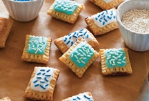 pop tarts yummy yummy!!!!