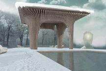 Udo Dagenbach_Glada landscape Architects