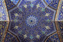 ceilings. / international covering ideas