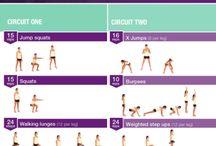 fitness II