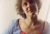 Hänsel & Gretel - Damenmode / Damenmode selbstgenäht - für mehr innerliches Wohlfühlen und Selbstbewusstsein
