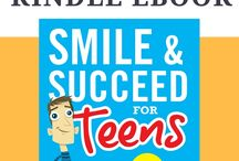 Ebook for Teens