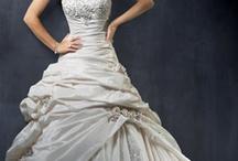 Favoritt kjoler / Sier seg selv..