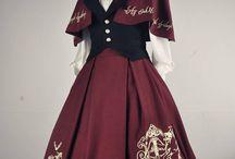Dresses (Lolita)