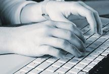 Servicii web design / Oferim servicii web design profesionale