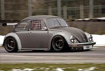inspiration car