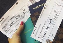 Posts / Travel, Blog, Fashion, Beauty Post