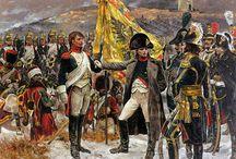 Épopée Napoléonienne