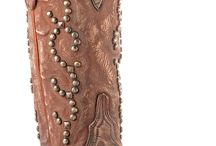 Cowboy Boots/Botas Cowboy/Botas Texanas/Botas Vaqueras/Bottes Cowboy