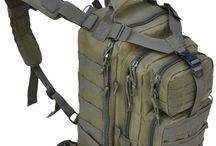 Pack Backpack…