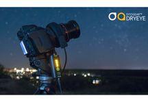 DitoGear™ Equipment / Various shots of DitoGear™ Equipment