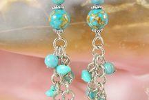 Diy jewellery / diy_crafts