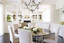Dining Room / Idéias de mesa de jantar de quatro lugares para comprar