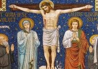 Good Friday 2014 / Good Friday 2014 will be celebrate on this april month 18th date. So we have collected Good Friday Quotes, Images, Prayer, Messages - USA UK