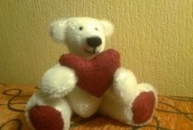 teddy&co