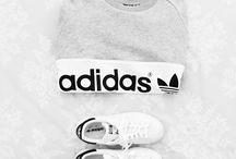 Fashion/ Outfits