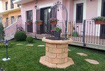 pozzi giardino