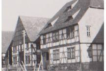 German Ancestry