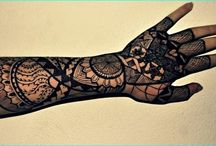 20 Polynesian Tattoo Designs And Meanings / Polynesian tattoo designs have dependably figure out how to catch individuals' eyes. They are constantly noteworthy, perplexing and profoundly established in convention. The craft of Polynesian tattooing can be followed back to the antiquated times
