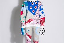 Finnish fashion
