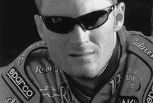 Dale Earnhardt Jr! / Dale Earnhardt Jr! Best Race Car Driver Ever!