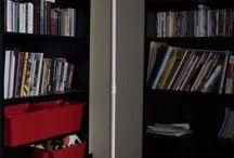 Diy studio lighting