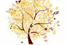 Tree of Life / Arbre de vie