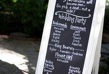Cassie's Wedding
