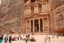 Petra Jordan Travel Packages / Read traveler reviews for Petra Petra, Petra timings, Petra opens on, entrance ticket, hotels near Petra, travel packages, recommendations and photos. Know more, pls log on to - http://www.justorbit.com/asia/jordan/petra-64847/petra-22785.html