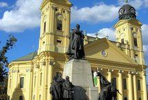 Heritage Tour Hungary