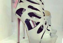 shoess ♥