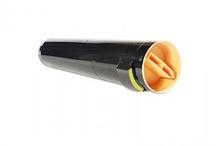 Alternativ zu Lexmark 0C930H2YG Toner Yellow