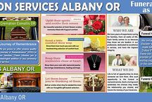 Cremation Services Albany OR / Visit this site http://www.aasum-dufour.com/ for more information on Cremation Services Albany OR. Cremation Services Albany OR comes with many benefits. The world is becoming ecologically conscious. This means that cremation is widely accepted because it is earth friendly.