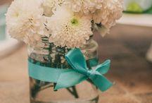 Idéias noivado