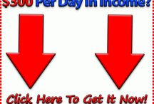 Make Money Online / advertising online, affiliate marketing, blogging, business opportunities, earn online, internet marketing, investments, make money, make money online, marketing, network marketing, online shops, precious metals, search engine optimization, social media marketing, social networking, software, web design, web solutions, work from home