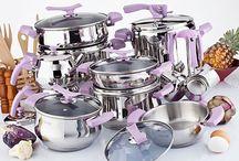 Çeyizlik mutfak eşyaları / Çeyizlik mutfak eşyaları