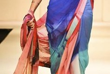 Indian Grace!!