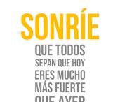Pensamiento Positivo / by Sonia