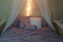 Chelsea's room
